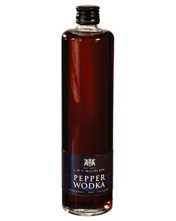 gourmet-wodka-pepper-500-ml