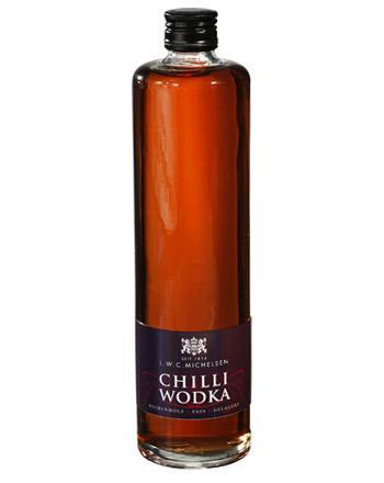 gourmet-wodka-chili-500-ml