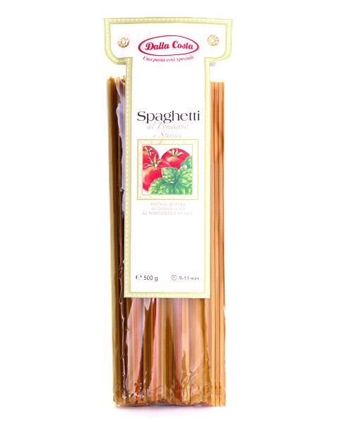 gourmet-nudeln-in-bunten-farben-spaghetti-tricolore-500g