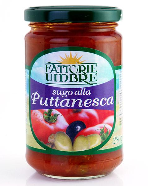 premium-nudelsauce-aus-italien-sugo-puttanesca-pikant-aus-suditalien-280-g
