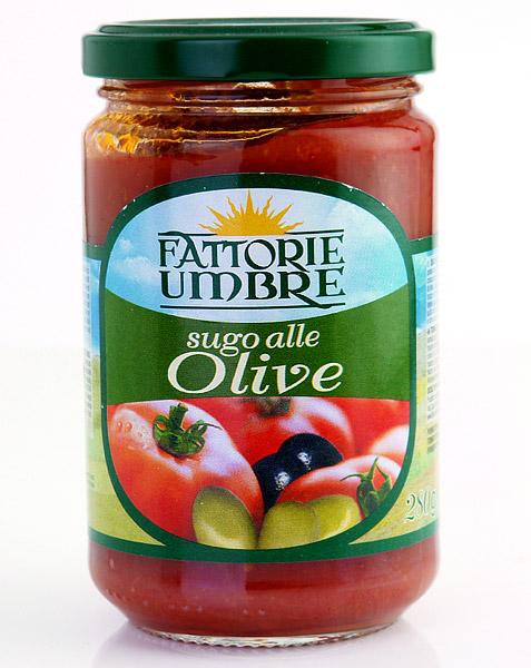premium-nudelsauce-aus-italien-sugo-olive-mit-grunen-oliven-280-g
