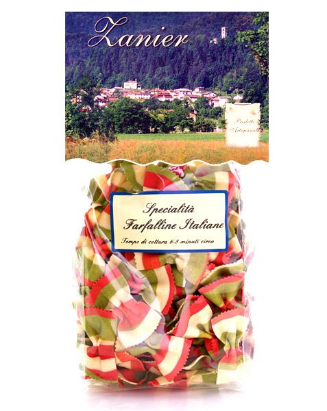 gourmet-nudeln-farfalline-italiane-250-g