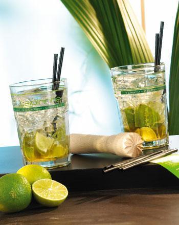 caipirinha-cocktail-geschenk-set