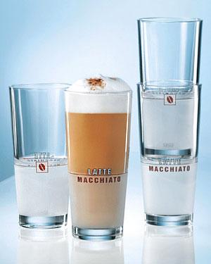 merano-latte-glaser-geschenkset