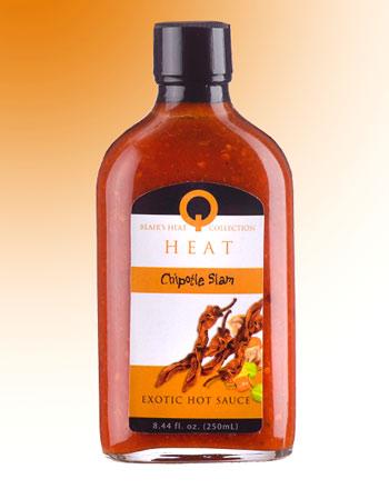 heat-grill-sauce-chipotle-slam-250-ml