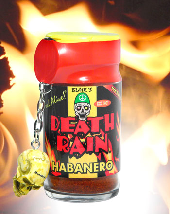 death-rain-habanero-gewurzmix-43-g