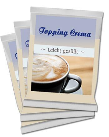cappuccino-topping-milchpulver-leicht-gesu-t