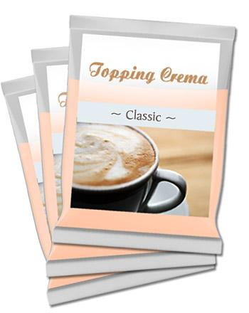 cappuccino-topping-milchpulver-classic