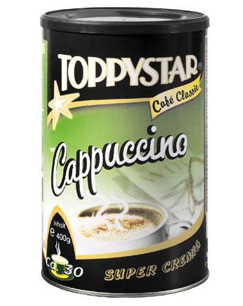 instant-cappuccino-classic-400g-dose