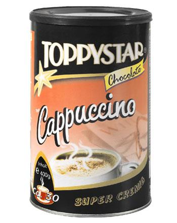 instant-cappuccino-chocolate-400g-dose