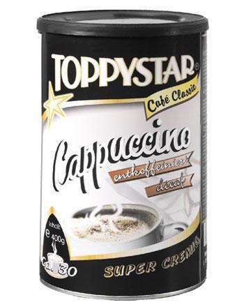 instant-cappuccino-entkoffeiniert-400g-dose