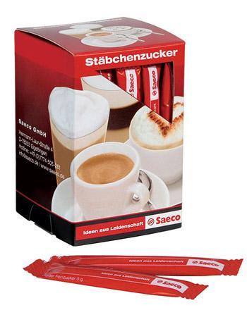 saeco-zuckersticks-50-sticks-250-g-