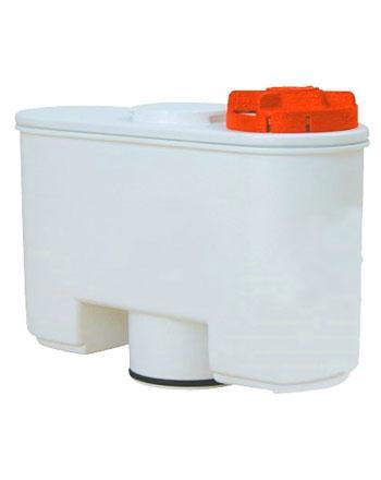saeco-aqua-prima-filterpatrone