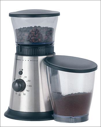 kaffeemuhle-saeco-conica