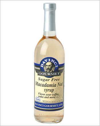 zuckerfreier-sirup-macadamia-0-75-l-flasche