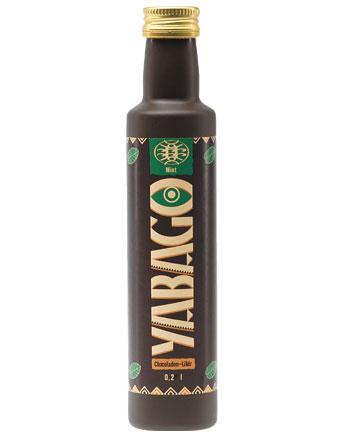 yabago-schokoladen-likor-mint-200-ml