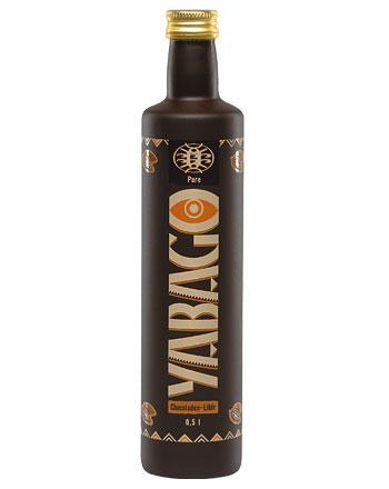 yabago-schokoladen-likor-pure-200-ml