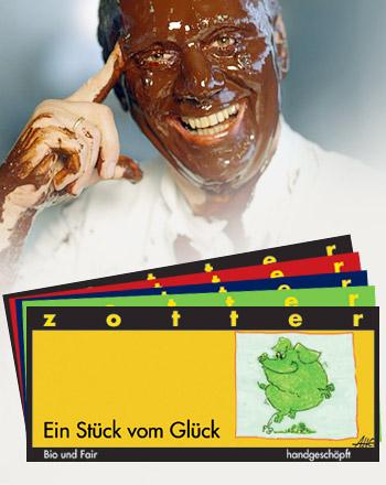 zotter-geschenk-schokolade-stuck-vom-gluck-70-g-tafel