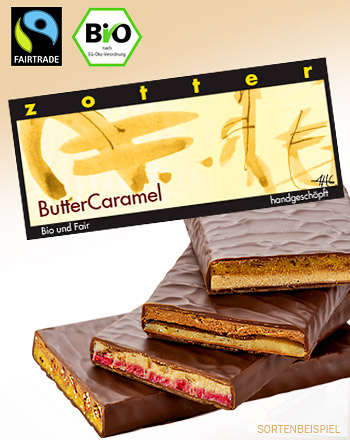 zotter-bio-fair-schokolade-buttercaramel-70-g-tafel