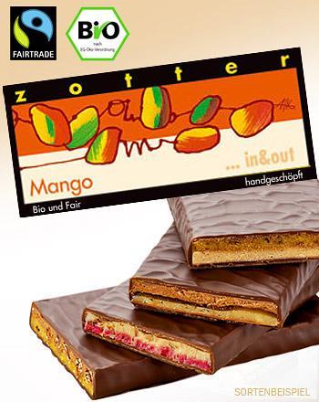zotter-bio-fair-schokolade-mango-in-out-70-g-tafel