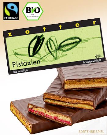 zotter-bio-fair-schokolade-pistazie-70-g-tafel