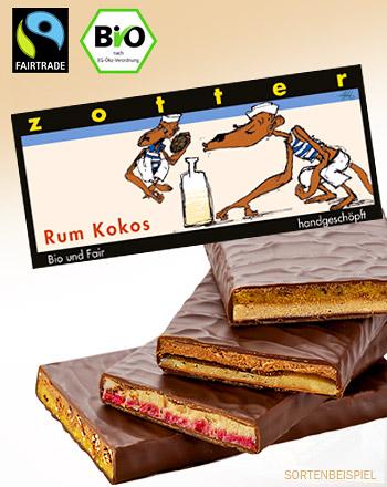 zotter-bio-fair-schokolade-rum-kokos-70-g-tafel