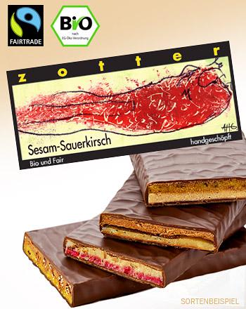 zotter-bio-fair-schokolade-sesam-sauerkirsch-70-g-tafel