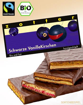 zotter-bio-fair-schokolade-schwarze-vanillekirschen-70-g-tafel