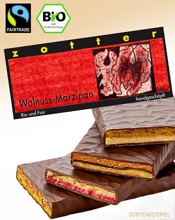 zotter-bio-fair-schokolade-walnuss-marzipan-70-g-tafel