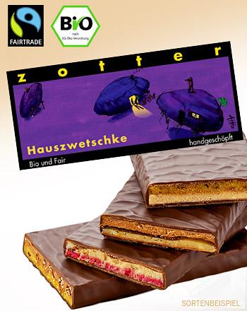 zotter-bio-fair-hauszwetschge-70-g-tafel
