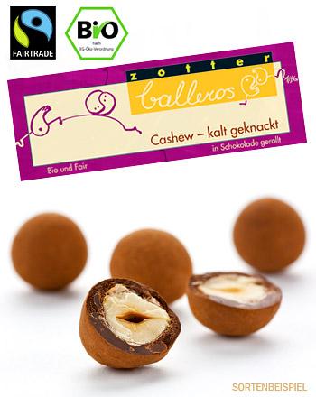 zotter-balleros-mit-cashew-nussen-100-g-box
