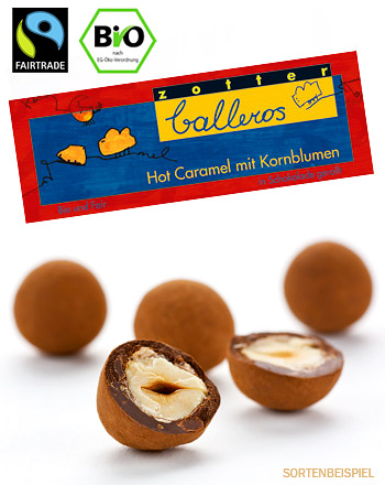zotter-balleros-mit-hot-caramel-chili-100-g-box, 5.80 EUR @ gourvita-com