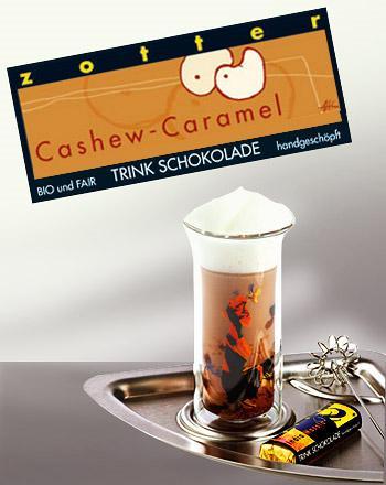 zotter-trinkschokolade-im-barren-cashew-caramel-100-g-box