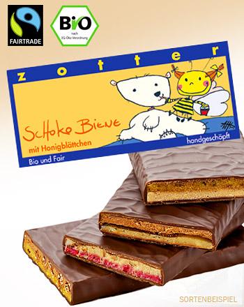 zotter-bio-fair-schokolade-schokobiene-70-g-tafel