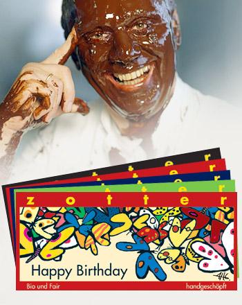 zotter-geschenk-schokolade-happy-birthday-70-g-tafel