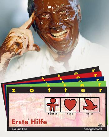 zotter-geschenk-schokolade-erste-hilfe-70-g-tafel