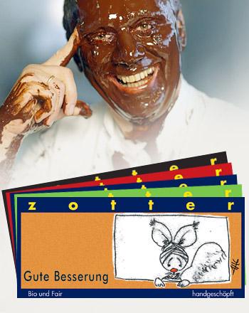 zotter-geschenk-schokolade-gute-besserung-70-g-tafel