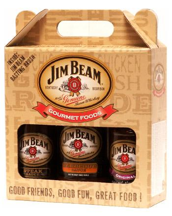 jim-beam-party-box-mit-3-saucen