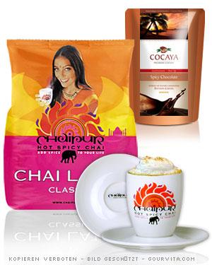 chaipur-chai-latte-plus-cocoa
