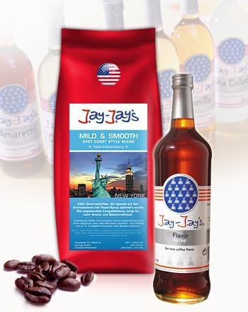 jay-jays-coffee-mild-smooth-1000-g
