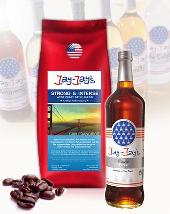 jay-jays-coffee-strong-intense-1000-g