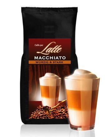 caffe-per-latte-macchiato-sorte-wurzig-von-coffee-nation-500-g-bohnen