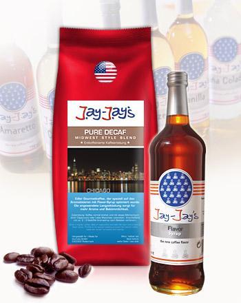 jay-jays-coffee-entkoffeiniert-1000-g