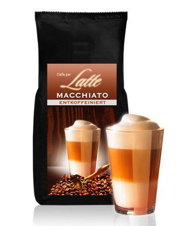 caffe-per-latte-macchiato-entkoffeiniert-von-coffee-nation-500-g-bohnen