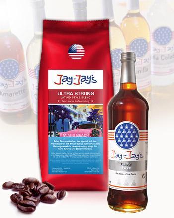 jay-jays-coffee-ultrastrong-1000-g