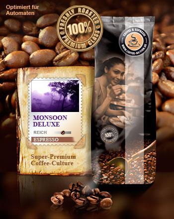 gourmet-espresso-monsoon-deluxe-500-g