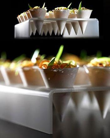tray-trendbuffets