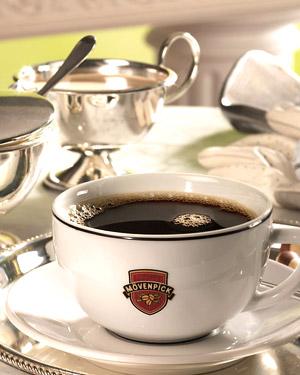movenpick-kaffee-tassen