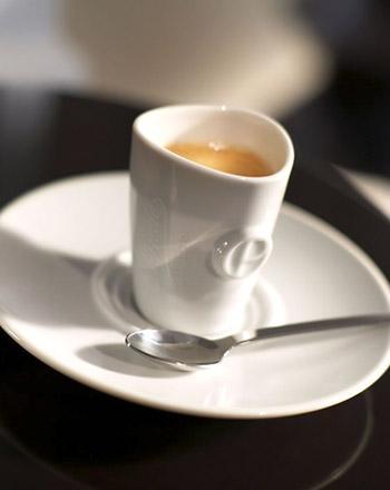Espressotasse Primus Omnium