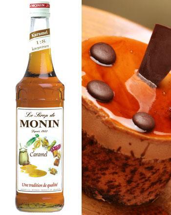 karamell-sirup-von-monin-0-25-l